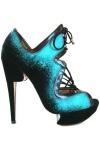 je_veux_des_chaussures_du_futur_212043598_center_318x478