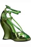 je_veux_des_chaussures_du_futur_250260539_center_318x478