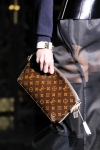 LouisVuitton1