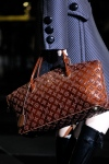 LouisVuitton12