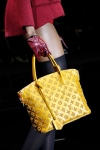 LouisVuitton13