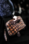 LouisVuitton27