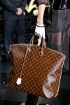 LouisVuitton3