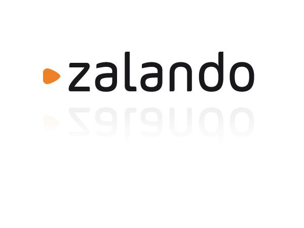 GIVEAWAY | Gift certificate @ ZALANDO « Fashion-